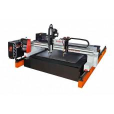 CNC Plasma/ Flame Cutting