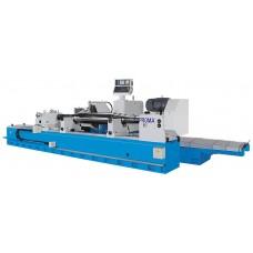 CNC Heavy Duty Rolls grinder