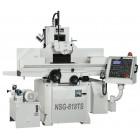 Surface grinder