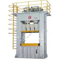 YEH CHIUN Hydraulic Press